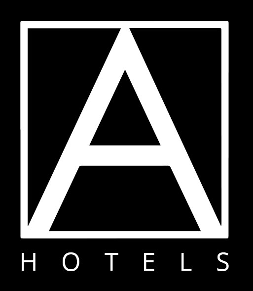 A Hotels